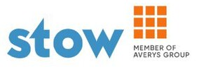 We are the sole distributors of STOW products in New Zealand